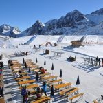 Five Unpredicted Ski Resorts in Europe