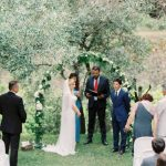 Top Ten Myths About Planning for a Destination Wedding in Italia