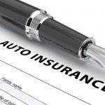 Just How Much Auto Insurance Terminology You May Not Know?
