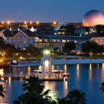 Disney Resorts: What you ought to Know of the Five Disney Resorts
