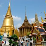 Finding The Perfect Hotel For Your Trip To Bangkok